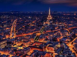 The best eateries in Paris