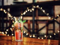 The best New York cocktail bars to visit this festive season