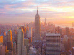 Your Empire State Building Questions Answered