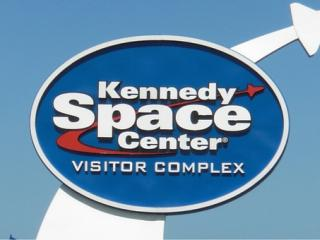 Out of this World Things to do at The Kennedy Space Center