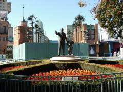 How Well Do You Know Disneyland Paris?