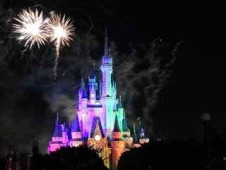 Disneyland and Disney World tips and tricks Top tips