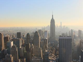 Freestyle New York Create your perfect New York itinerary