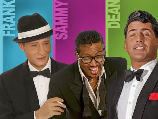 rat pack reviews