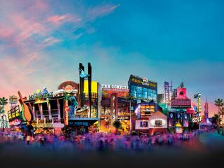 A list of reliable ways to buy Universal Studios Hollywood discount tickets to save money on one of Southern California's best theme parks.