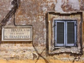 Jewish Ghetto Tiberina Island & Trastevere Elite Walking Tour