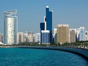 Abu Dhabi City Tour The Amazing Arabian Jewel!