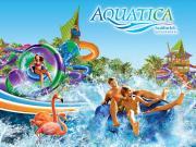 Aquatica® California