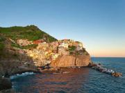 Cinque Terre - Small Group Tour