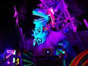 Disney H2O Glow Nights Pool Party at Typhoon Lagoon Ready, Set, Glow!