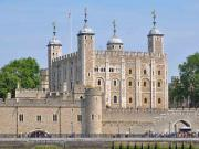 Early Access Crown Jewels: Tower of London Complete Tour with Opening Ceremony