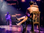 Magic Mike Live Tickets Enough foreplay... the wait is over!