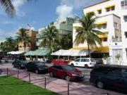 Miami Guided City Tour