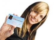 Orlando Eat and Play Card Recover the cost of the card on just one meal out!