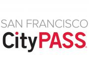 San Francisco CityPASS Save up to 45% on the combined individual ticket prices