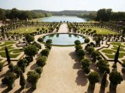 Versailles Full Day Independent Tour with Audio Guide