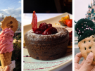 disneyland paris sweet treats