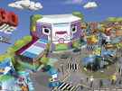 3 New Rides Coming to LEGOLAND Florida