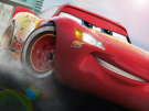 New Cars Show Launching at Disney's Hollywood Studios