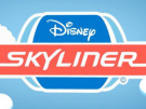 Opening Date Revealed for the Disney Skyliner