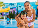 Save Money on Your Disney Resort Hotel With our Amazing Special Offer