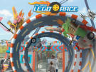 LEGOLAND Florida Reveal Opening Date for THE Great LEGO Race