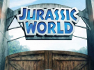 New Jurassic World Ride Coming to Universal Studios Hollywood