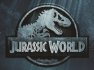 Universal Reveal More Exciting Details for New Jurassic World Ride