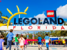 7 Things You Must Do at LEGOLAND Florida
