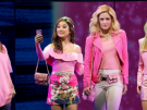 Tickets Now on Sale for Mean Girls the Musical
