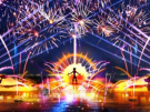 Amazing New Attractions to Open at Epcot!