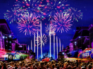 Disney Reveal Exciting New Details for Pixar Fest