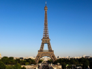A Guide to the Top Attractions in Paris