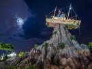 New Night-time Glow Party Coming to Disney's Typhoon Lagoon