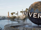Adults only: Tips for Visiting Universal Orlando as a Couple