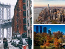 When is the Best Time to Visit New York?