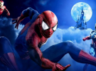 Marvel Summer of Super Heroes is Coming to Disneyland Paris