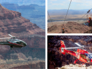 Best ways to see the Grand Canyon