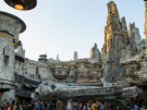 6 Things You must Do at Star Wars: Galaxy's Edge