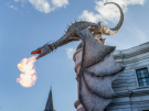 10 Secrets to Discover at the Wizarding World of Harry Potter