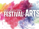 5 Things You Must Do at Epcot's International Festival of the Arts