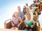 6 Things You Didn't Know About Dubai Parks & Resorts