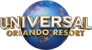 Great Value Universal Orlando Tickets in Ireland logo