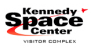 Adults pay kids prices for Kennedy Space Center