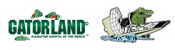 Experience 2 Amazing Orlando Attractions on Us! logo