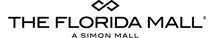 Free Dining Dollars Meal Voucher at Florida Mall logo
