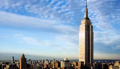 Save on New York Sightseeing & Airport Transfers!