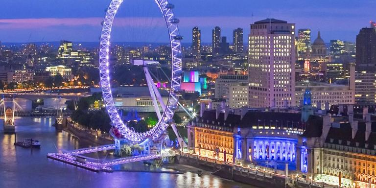 london attraction deals packages